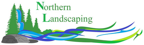 Northern Landscaping